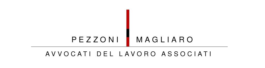 Studio Pezzoni e Magliaro